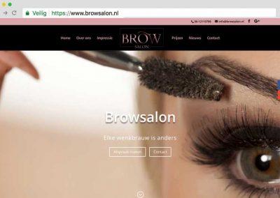 Browsalon