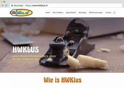 HWKlus