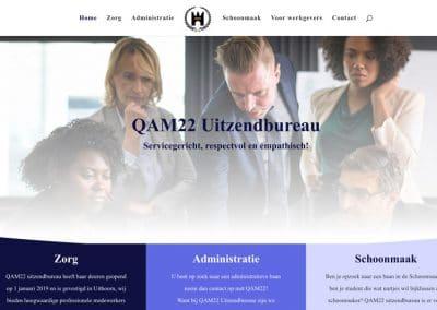 Qam22