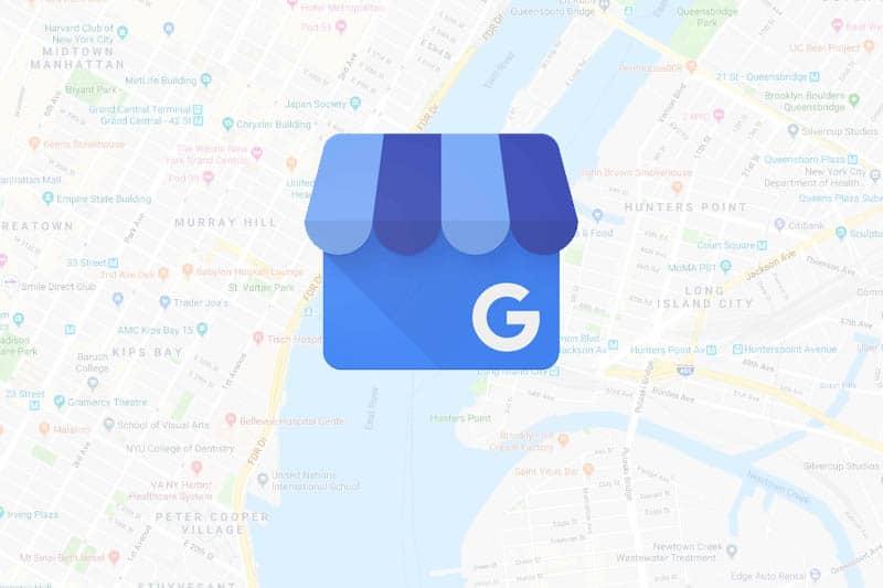Google Mijn Bedrijf: optimaliseer en gebruik het!