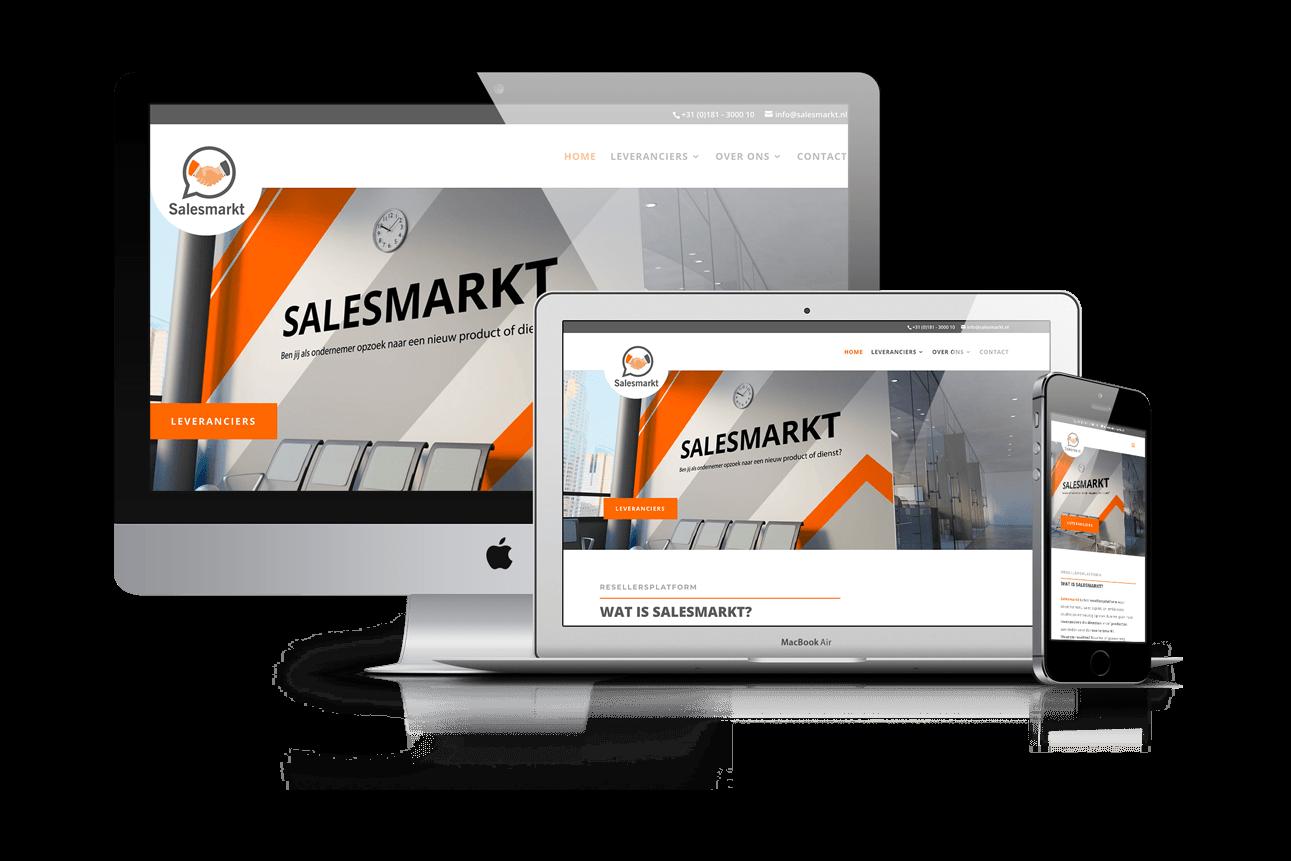 screen-salesmarkt