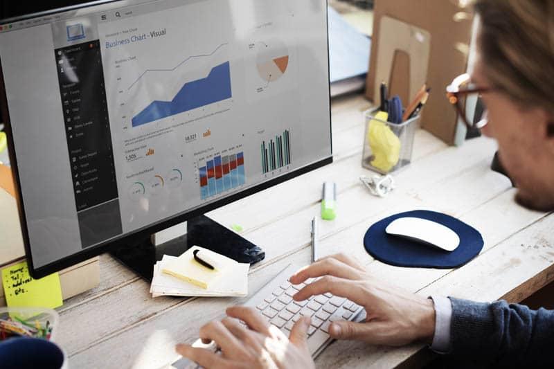 6 Meest gemaakte fouten in Google Analytics