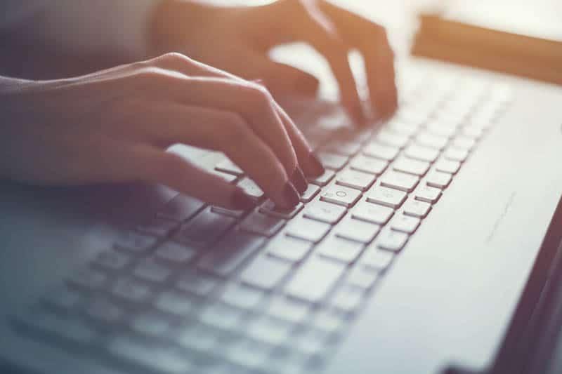 Welke blogs scoren het beste als ondernemer? [onderzoek]