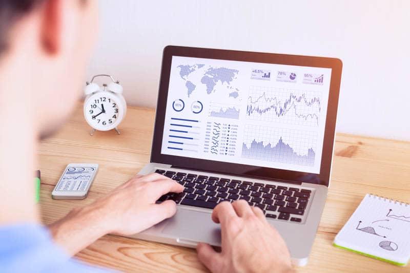 Bounce percentage verlagen: 7 tips voor ondernemers