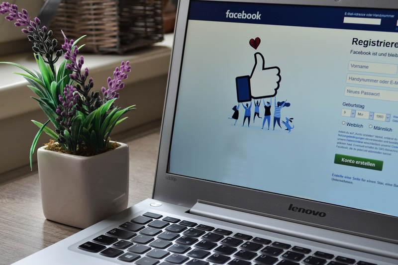 7 Facebook hacks voor meer organisch bereik