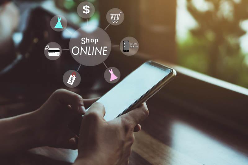 Social commerce: wat is het en hoe werkt het?