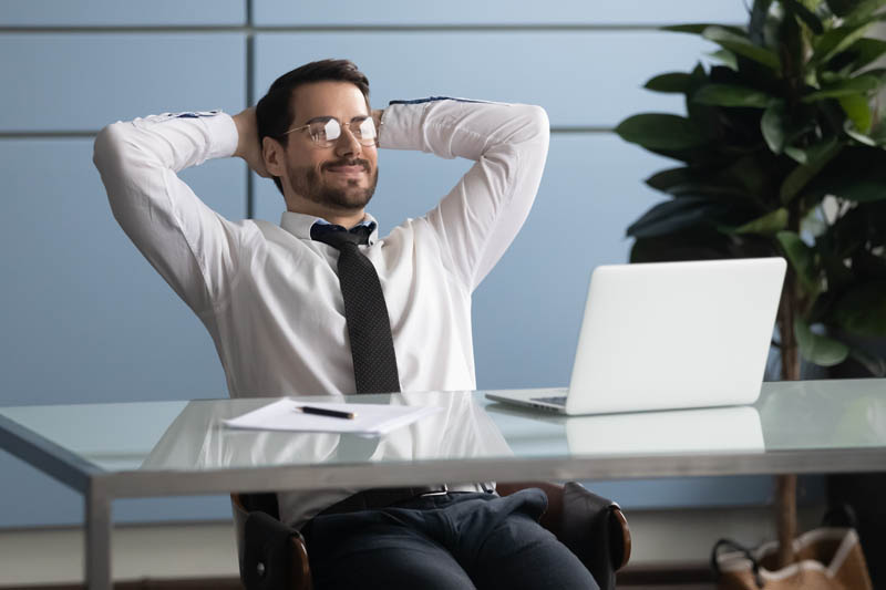 10 Internet marketing tips om te rocken!